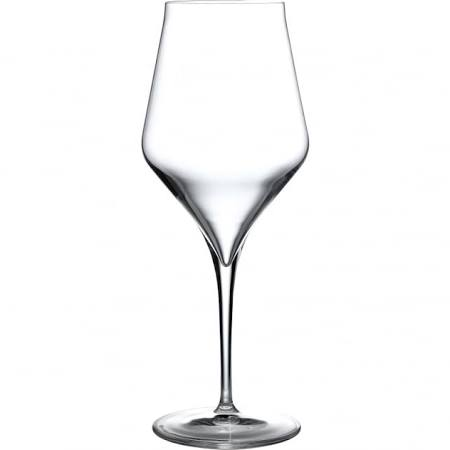 Luigi Bormioli Supremo Crystal Wine Glass 19.25oz (Box of 12)
