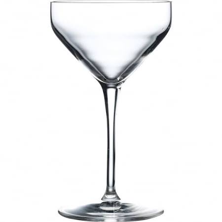 Artis Atelier Crystal Coupe Cocktail Glass 7oz (Box of 24)