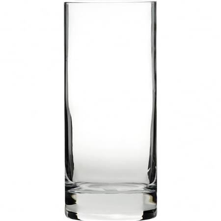Luigi Bormioli Classico Crystal Hi-Ball Tumbler Glass 12oz (Box of 24)
