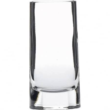 Luigi Bormioli Veronese Crystal Shot Glass 2.5oz (Box of 24)