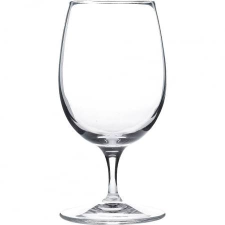 Luigi Bormioli Palace Crystal All Purpose Wine Glass 14.75oz (Box of 24)