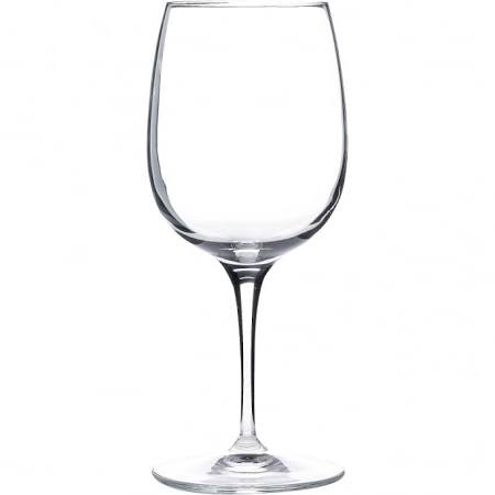 Luigi Bormioli Palace Crystal White Wine Glass 11.25oz (Box of 24)
