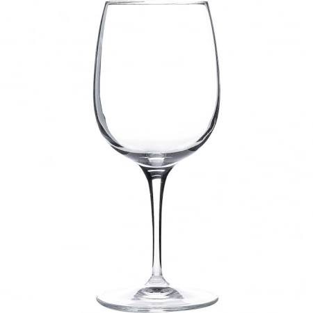 Luigi Bormioli Palace Crystal Large Wine Glass 17oz (Box of 24)