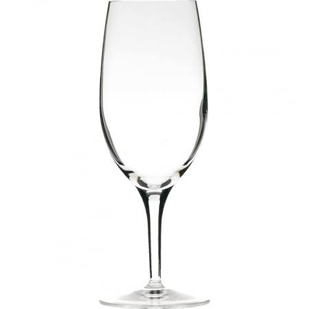 Parma Crystal Beer Glass 13oz (Box of 24)