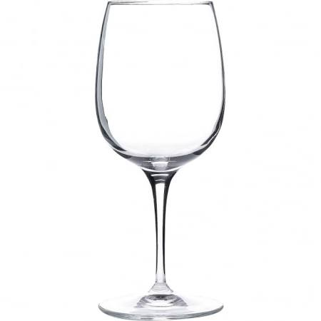 Luigi Bormioli Palace Crystal White Wine Glass 320ml Lined 250ml (Box of 24)