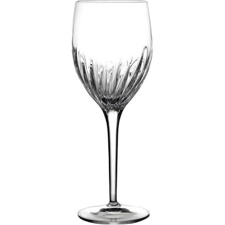 Luigi Bormioli Incanto Crystal Grand Vino Wine Glass 17.5oz (Box of 24)