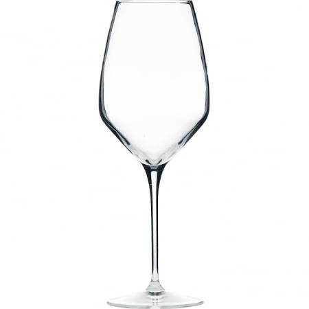 Luigi Bormioli Atelier Crystal White Wine Glass 15.5oz (Box of 24)