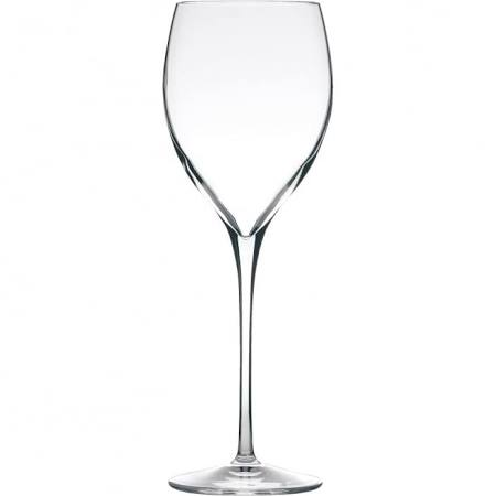 Artis Magnifico Crystal White Wine Glass 12.25oz (Box of 24)