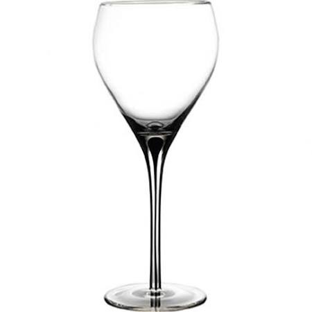 Artis Murano Handmade White Wine Glass 10.75oz (Box of 12)