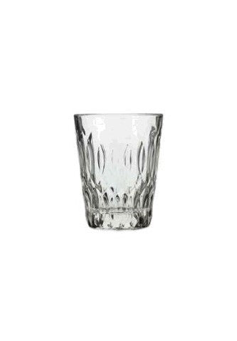 La Rochere Ouessant - Verone Tumbler Glass 29cl 10.25 oz  (Box of 6)