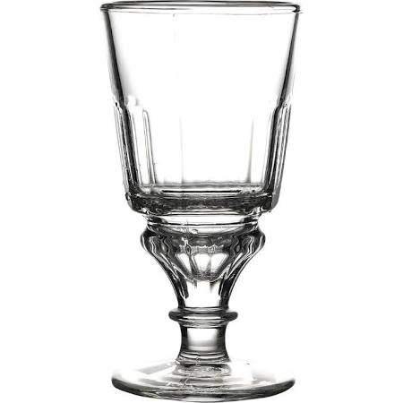 La Rochere 16cm Absinthe Stemmed Wine Glass 25cl (Box of 6)