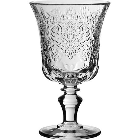 La Rochere Amboise Large Wine Goblet Glass 260ml (Box of 6)