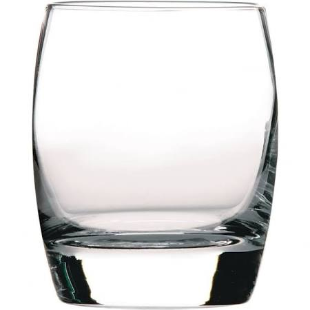 Libbey Endessa Tumblers 210ml (Box of 12)