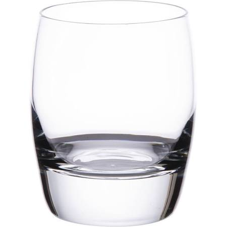 Libbey Endessa Tumblers 270ml (Box of 12)
