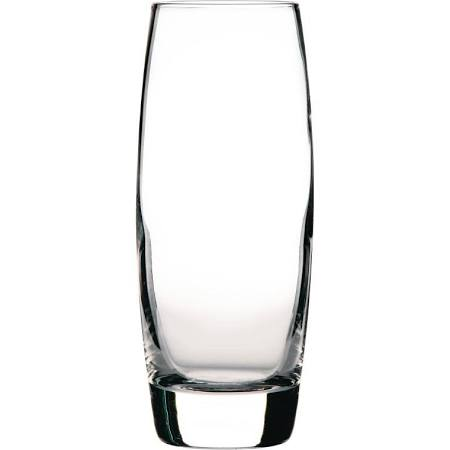 Libbey Endessa Hi Ball Glasses 410ml (Box of 12)