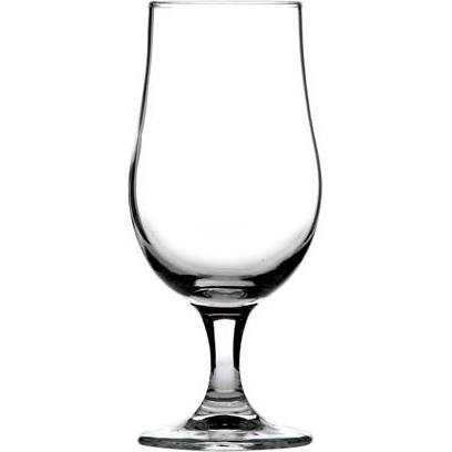 Munique Stemmed Beer Glass CE 20oz / 568ml (Box of 6)
