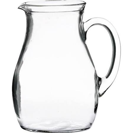 Artis Roxy Jug 8.75oz (Box of 6)