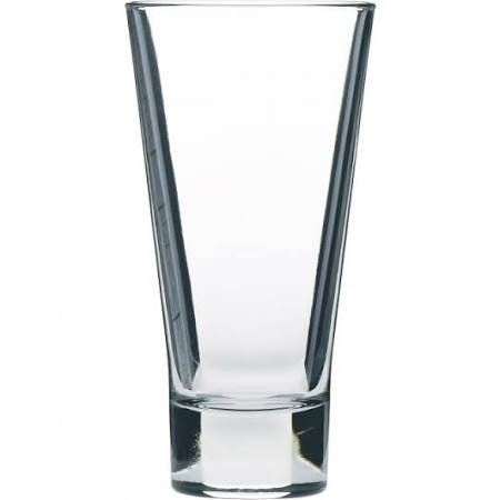Borgonovo V Series Hi-Ball Glass 12.25oz (Box of 6)