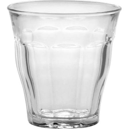 Duralex Picardie Tumblers 220ml (Box of 72)