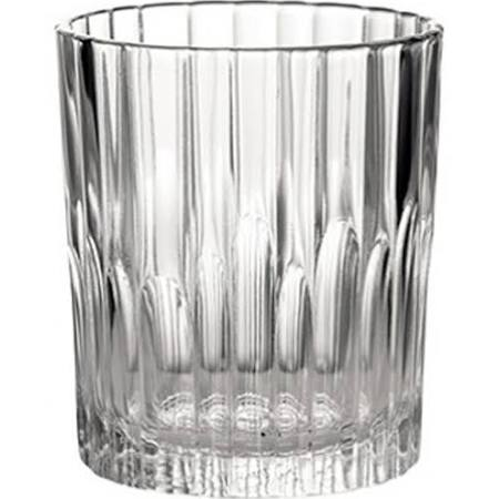 Artis 22cl Duralex Manhattan Spirit Glass (Box of 72)