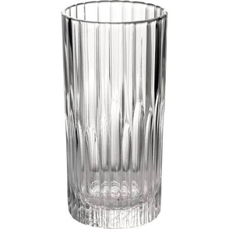 Artis Manhattan Tumbler Glass 10.75oz (Box of 48)