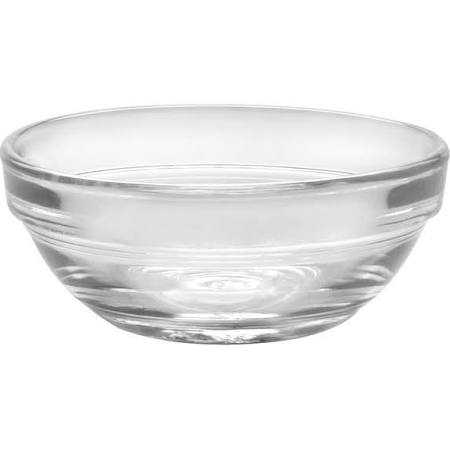 Duralex Lys Stacking Bowls 6cm (Box of 96)