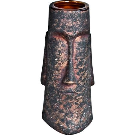 Artis Aku Aku Moai Tiki Mug 10.5oz (Box of 6)