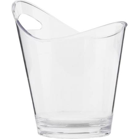 Artis Acrylic Ice Bucket 25cm x 29cm (Box of 6)