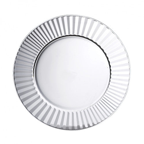 Diva Charger Plate 32d cm  70-28-101