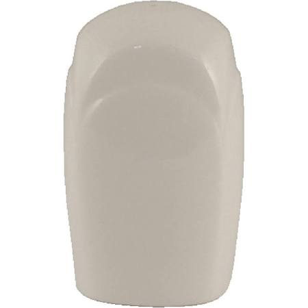 Steelite Bianco Salt Shakers V8266 (Box of 12)