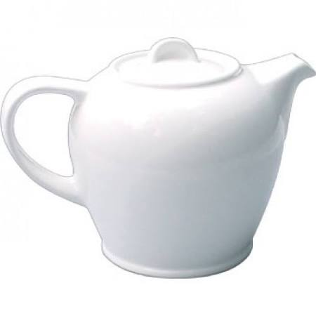 Churchill Alchemy Coffee Pots 1 Litre - Ca008 (Box of 6)