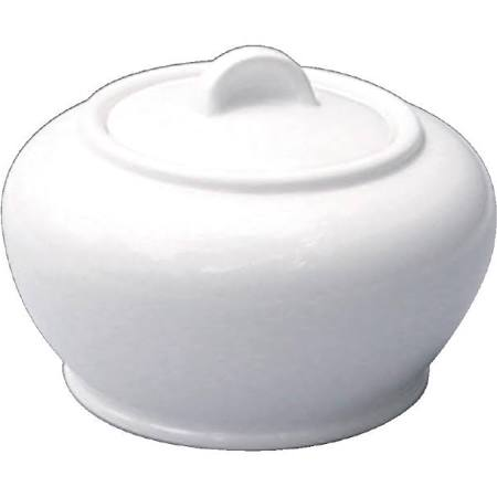 Churchill Alchemy Covered Sugar Bowls 227ml - C833 (Box of 6)