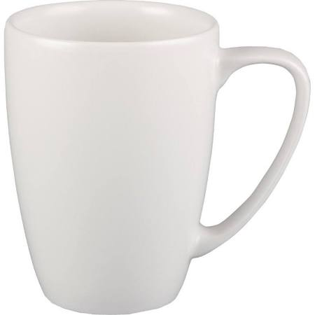 Churchill Alchemy White Mugs 255ml - DN521 (Box of 12)