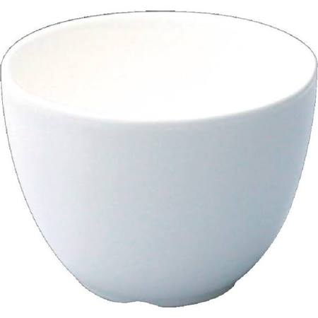 Churchill Alchemy Open Sugar Bowls 227ml - C327 (Box of 6)
