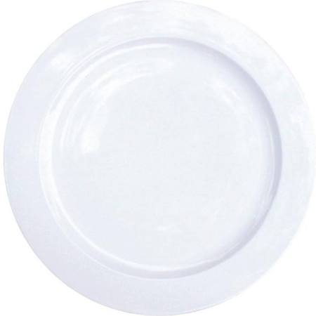 Churchill Alchemy Plates 266mm C706 (Box of 12)