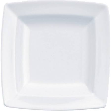 Churchill Alchemy Energy Square Plates 180mm W582 (Box of 6)