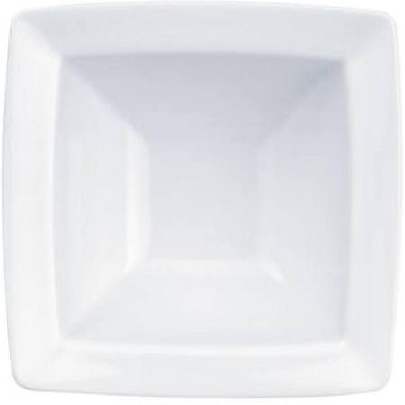 Churchill Alchemy Energy Square Bowls 100mm W117 (Box of 12)