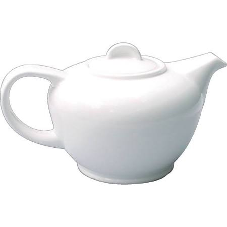 Churchill Alchemy Teapots 426ml - C765 (Box of 6)
