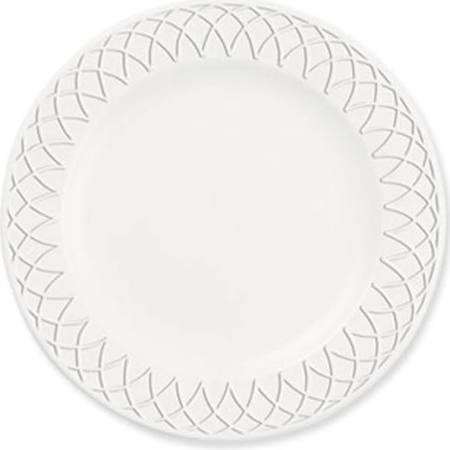 Churchill Alchemy Jardin Plates 202mm Y967 (Box of 12)