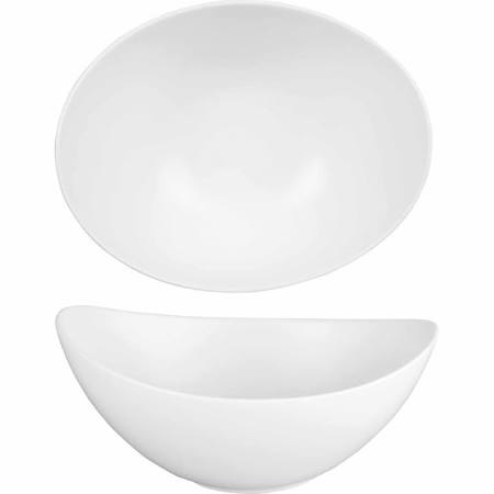 Churchill Alchemy Moonstone Bowls 284ml (Box of 12)