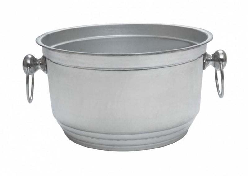Aluminium Bar Cooler Tub 8Ltr