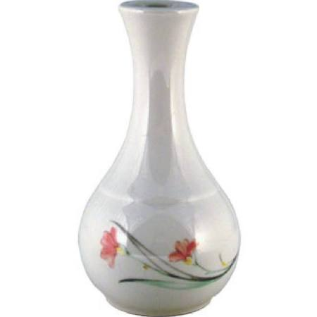 Churchill Nova Chelsea Bud Vases M028 (Box of 6)