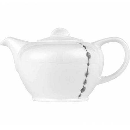 Churchill Alchemy Coast Teapots 687ml U695 (Box of 6)