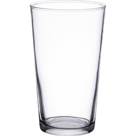 Arcoroc Beer Glasses 285ml CE Marked (Box of 48)