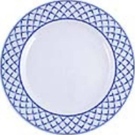 Churchill Pavilion Classic Plates 252mm W764 (Box of 24)