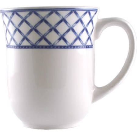 Churchill Pavilion Elegant Mugs 284ml W805 (Box of 24)