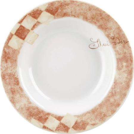 Churchill Tuscany Pasta Plates 300mm - W057 (Box of 24)