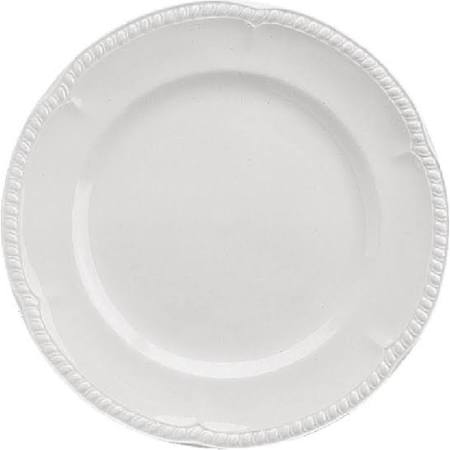 Churchill Buckingham Plates 185mm P854 (Box of 24)