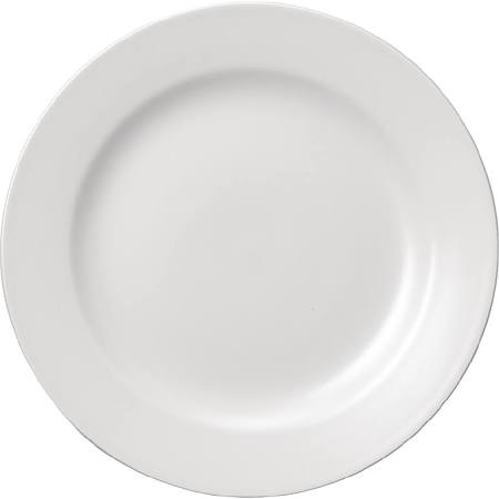 Churchill Whiteware Classic Plates 310mm P605 (Box of 12)
