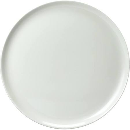 Churchill Whiteware Pizza Plates 280mm Y675 (Box of 12)